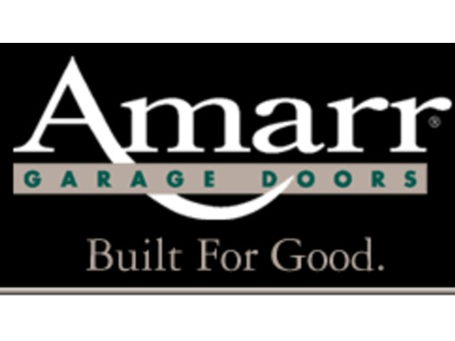 amarr garage doors3 - Home