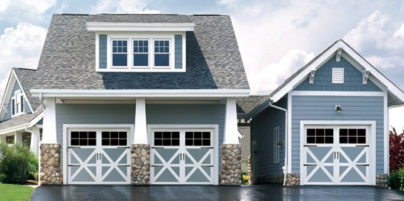 Garage Door product image main 9700 v02 1 - Garage Door Installation Services