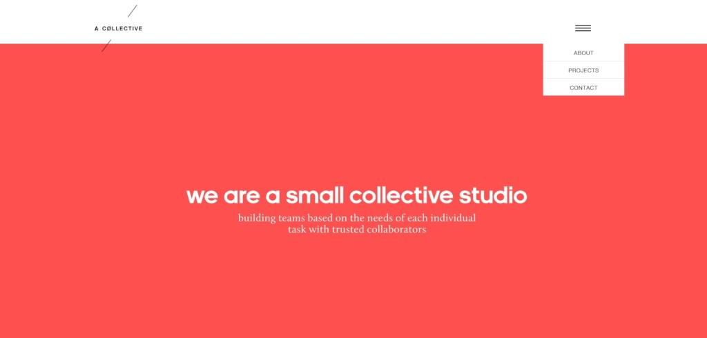 A Collective