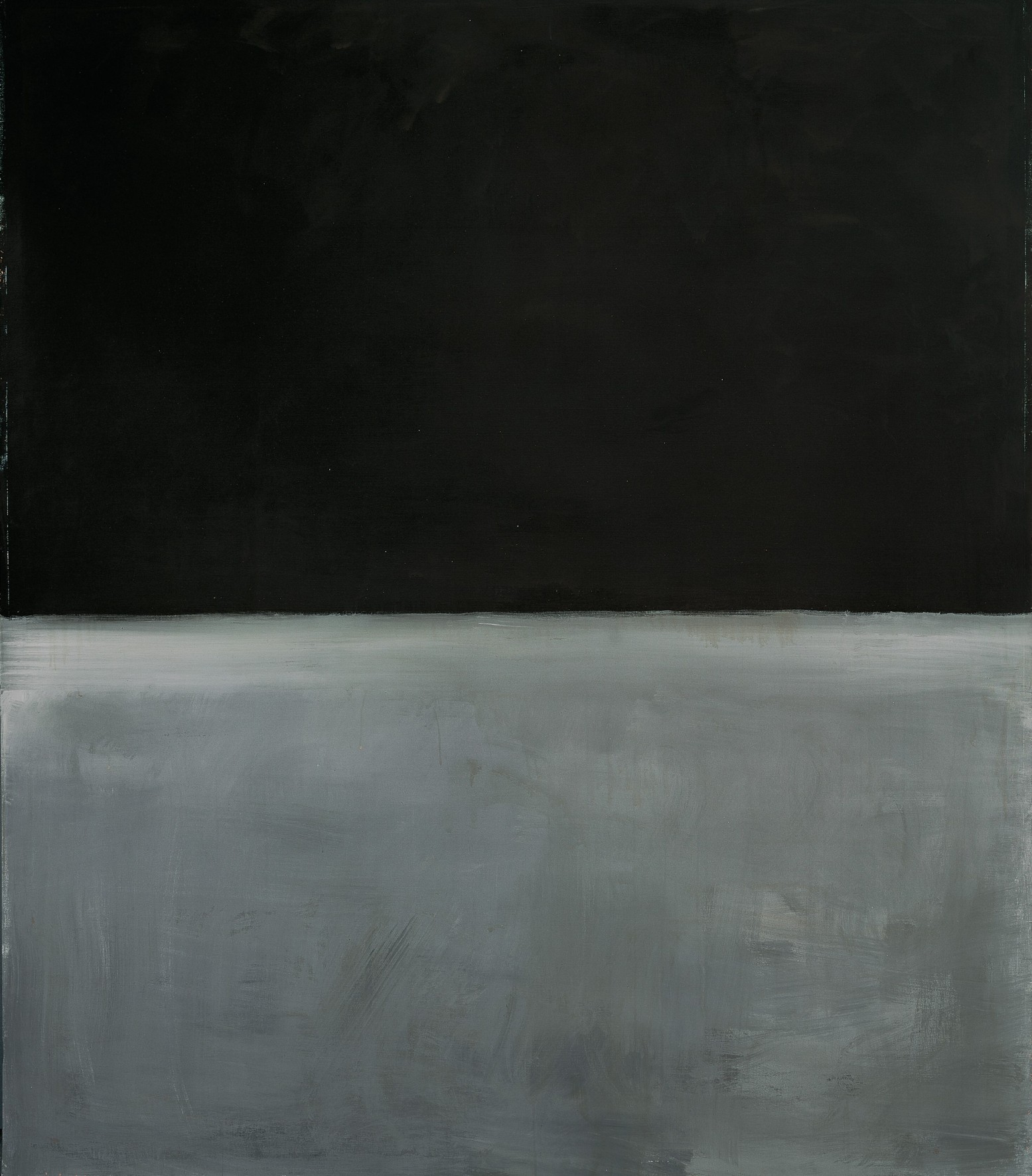 Black White And Gray Paintings Rothko At The Tate That 39s How The Light Gets In