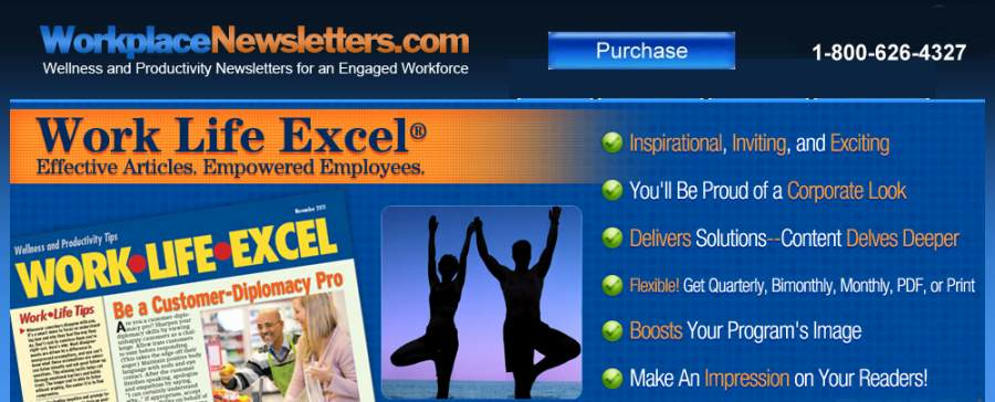 Company Newsletter Names Company Newsletter Samples, Templates - company newsletters examples