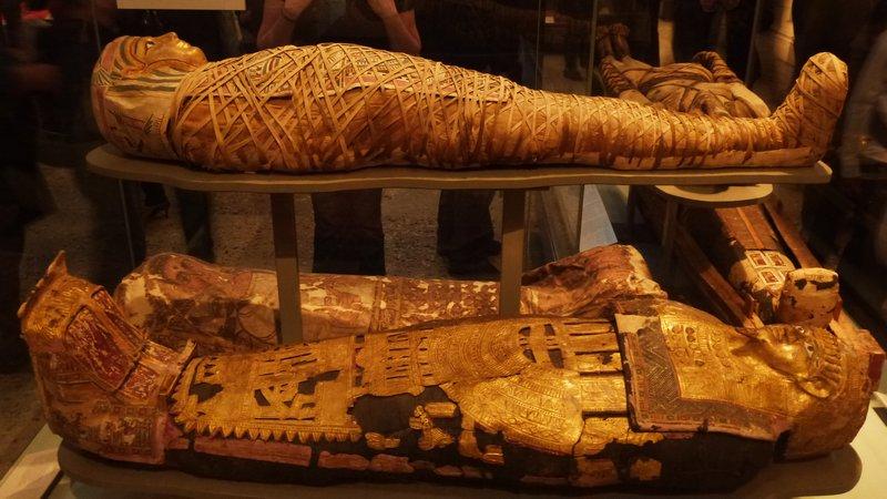 Hustle Hard Girl Wallpaper Mummies Ear Hustle 411