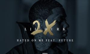 lil-durk-future-hated-on-me
