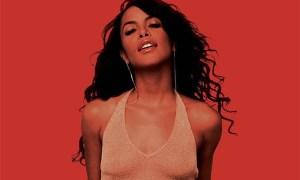 aaliyah-album-cover