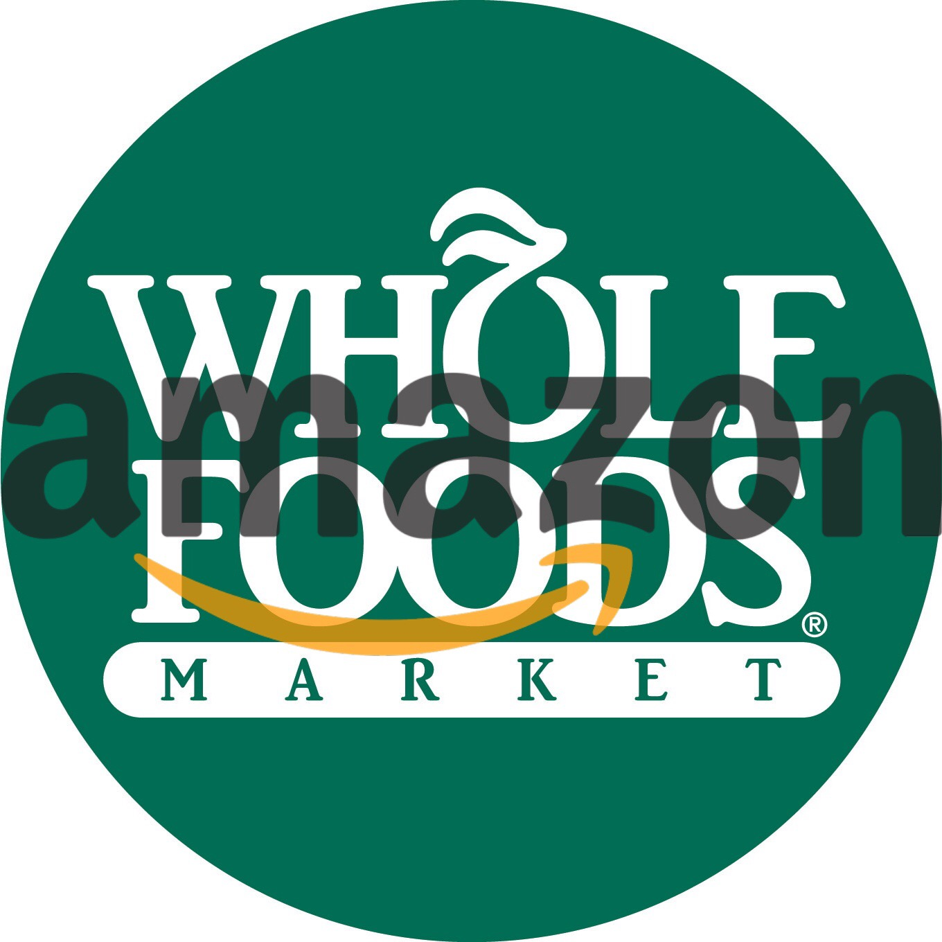 Amazon Whole Foods Analysis Whole Foods In An Amazon Go Flex Fresh World