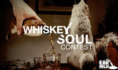 Whiskey Soul - fixed