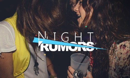 Night Rumours