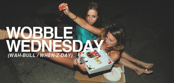 wobble-wednesday-o