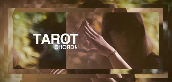 http://www.earmilk.com/wp-content/uploads/2012/02/tarot-chords-girl333.png