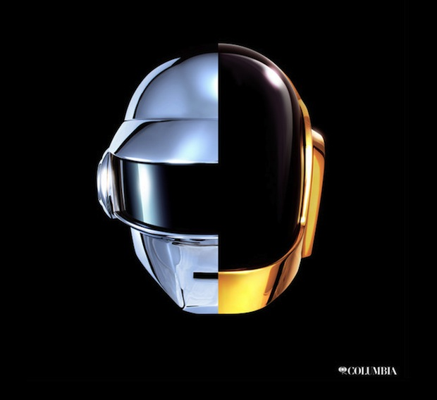 Daft-Punk-Columbia