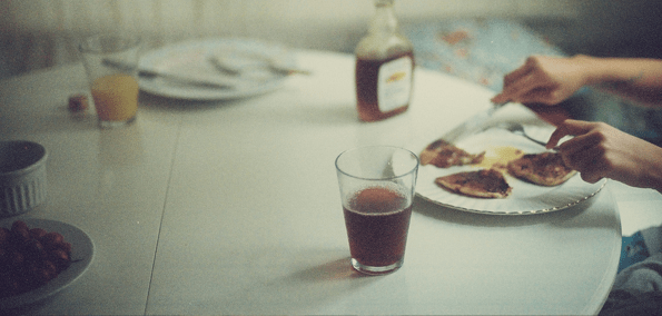 breakfast-calm.png