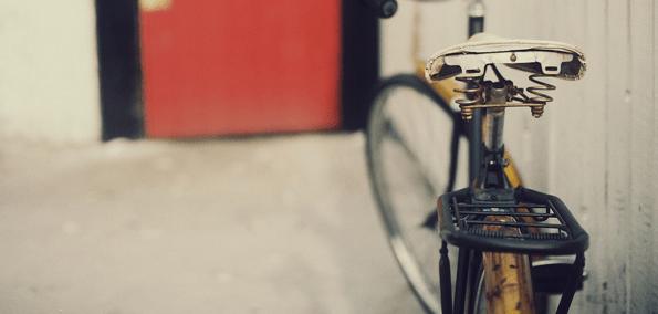 bike-calm.png