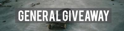 General-giveaway