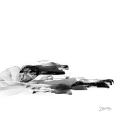 Daniel-Avery-Drone-Logic-PACKSHOT-low (1)