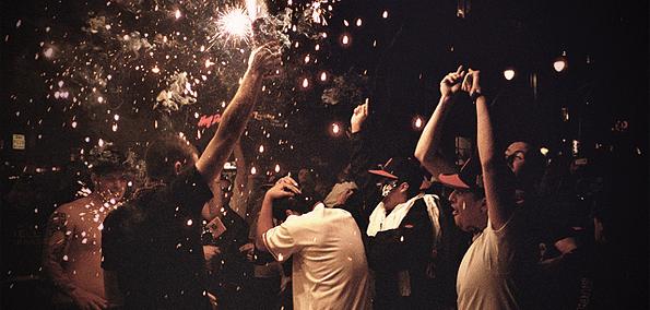 firecracker-hoolum-gold.png