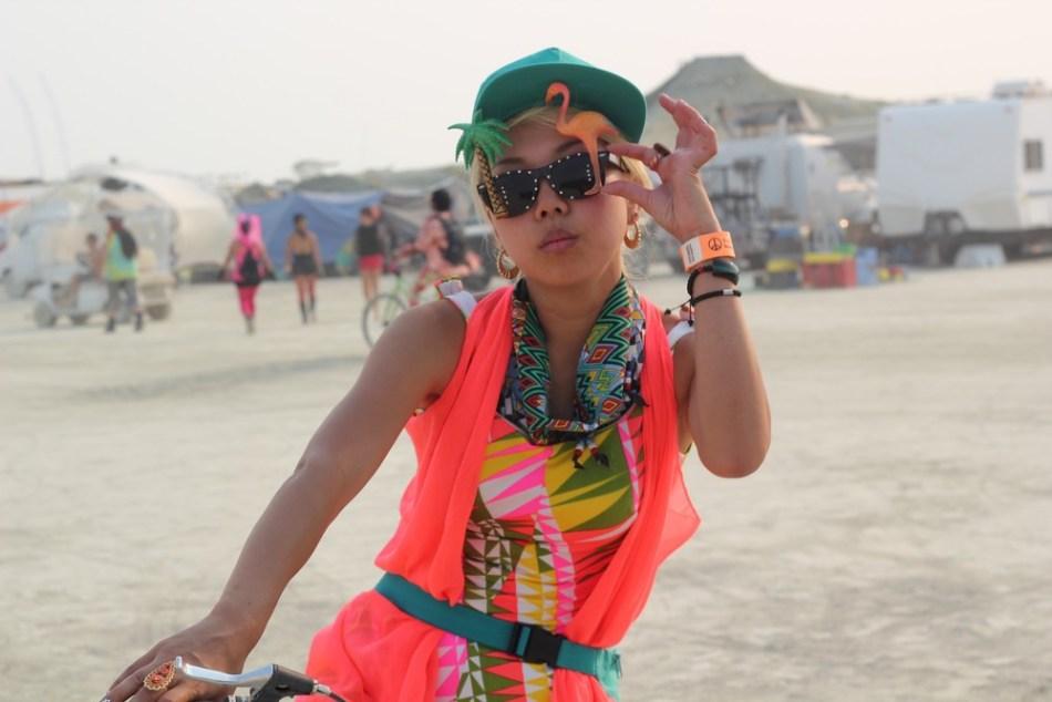 BM-Sept2013-DJ SARASA 1