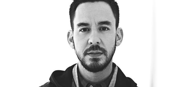 Mike-Shinoda.png