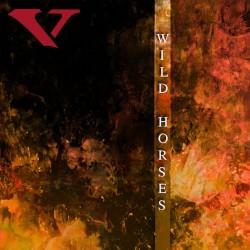 VulkanTheCrusaderWildHorses-thumb-560x560