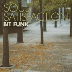 Soul Satisfaction EP