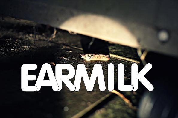 earmilk18.jpg