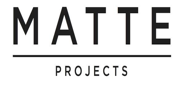 Matte_Projects_Logo_Black_.1