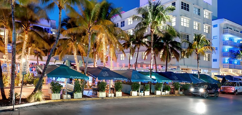 clevelander-hotel.png
