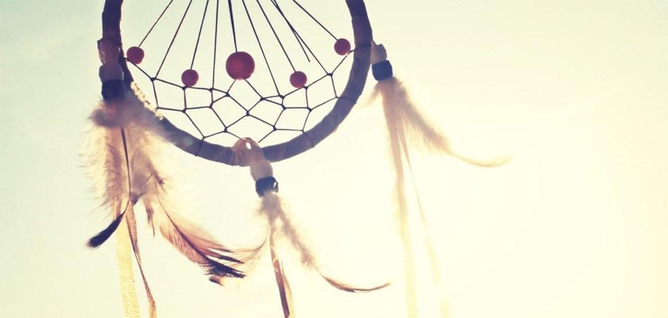 dreamcatcher.png