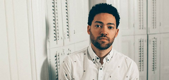 taylor-mcferrin.png