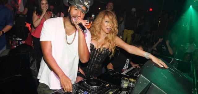 web1-1-OAK-Mariah-Carey--DJ-Suss-One-Photo-Credit-Denise-Truscello-7