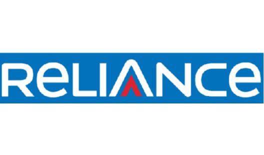 Reliance 1Gb 2G Data