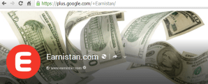 google+_custom_url