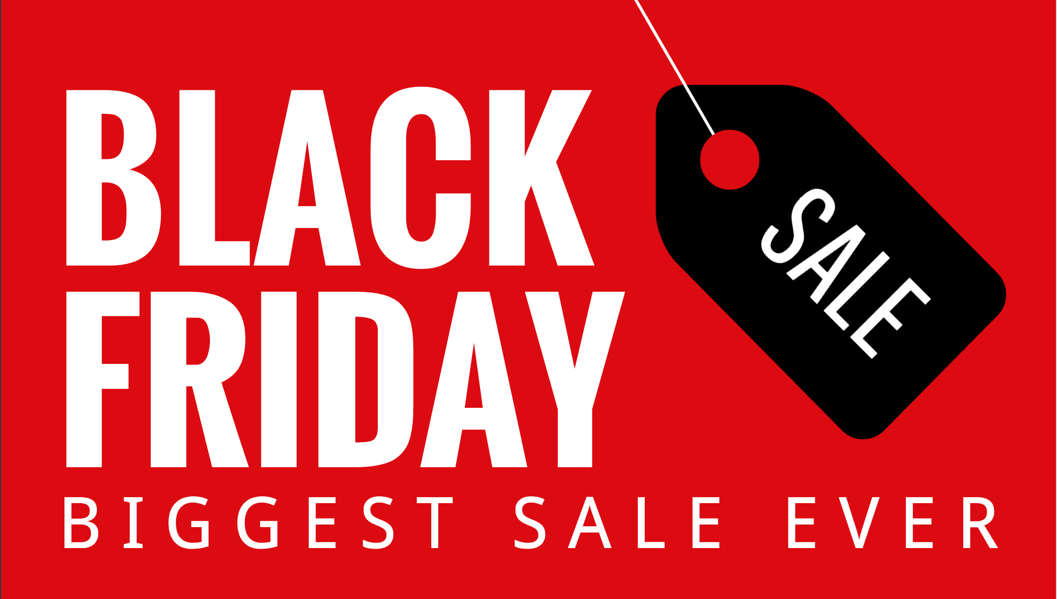 Www Black Friday All Black Friday And Cyber Monday 2017 Hot Offers In One