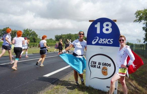 medoc-marathon-18-km