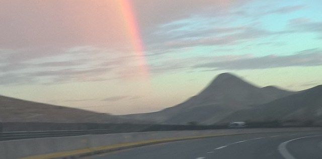 carretera-tij-tkt-arcoiris