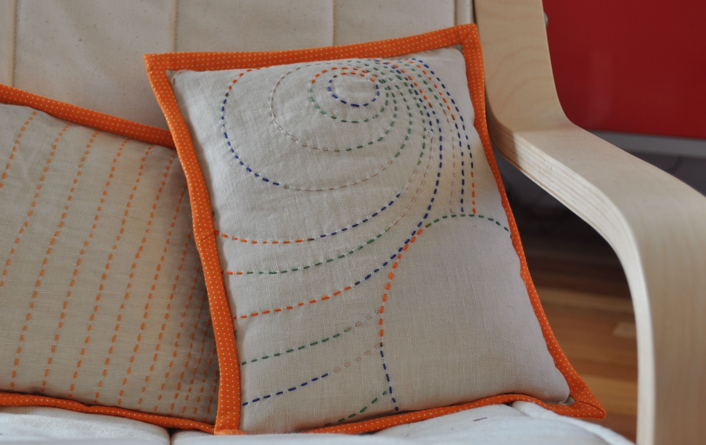 Pillows Melbourne 7 Ways To Reuse And Recycle Old Pillows