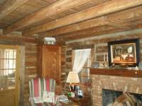 Sustainable Wood Ceilings
