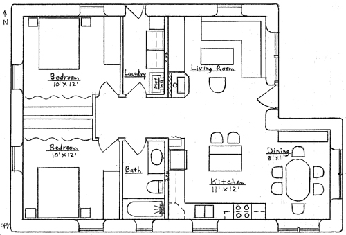 house wiring plans
