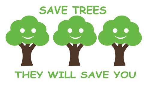 91 Best Earth Day Posters With Slogans For Kids 2017