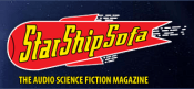 Starshipsofa_logo