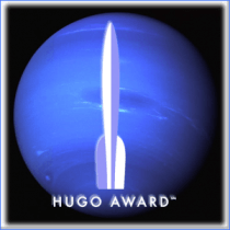 Hugo-Award-Modified-Logo-300x300-e1438276723957