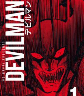 devilman01