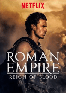 roman_empire-_reign_of_blood