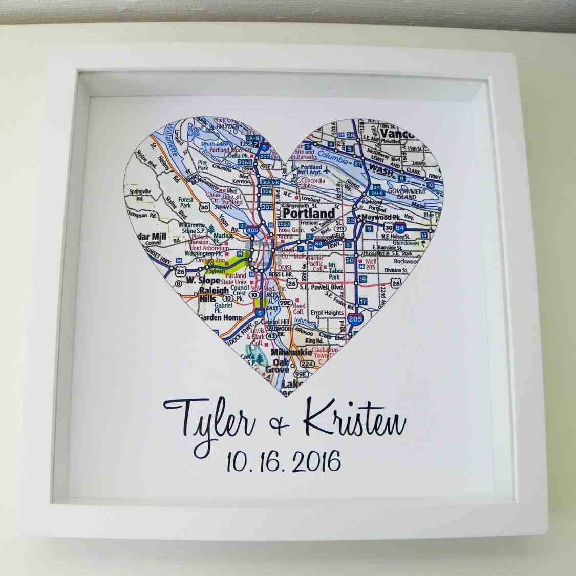 First House Gift Ideas Personalized Wedding Gift Ideas For Bride And Groom