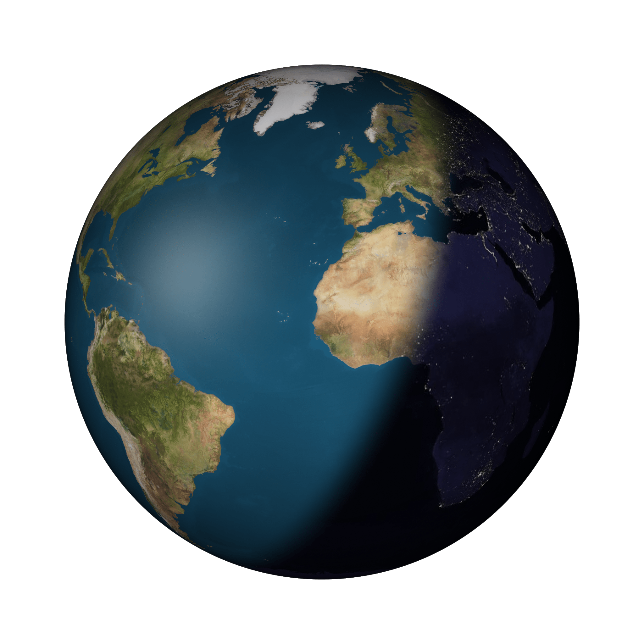 Light Switch Icon Png Earth Visualisations Earth Space Solutions