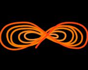 infinity earthuni