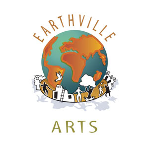 Earthville Arts
