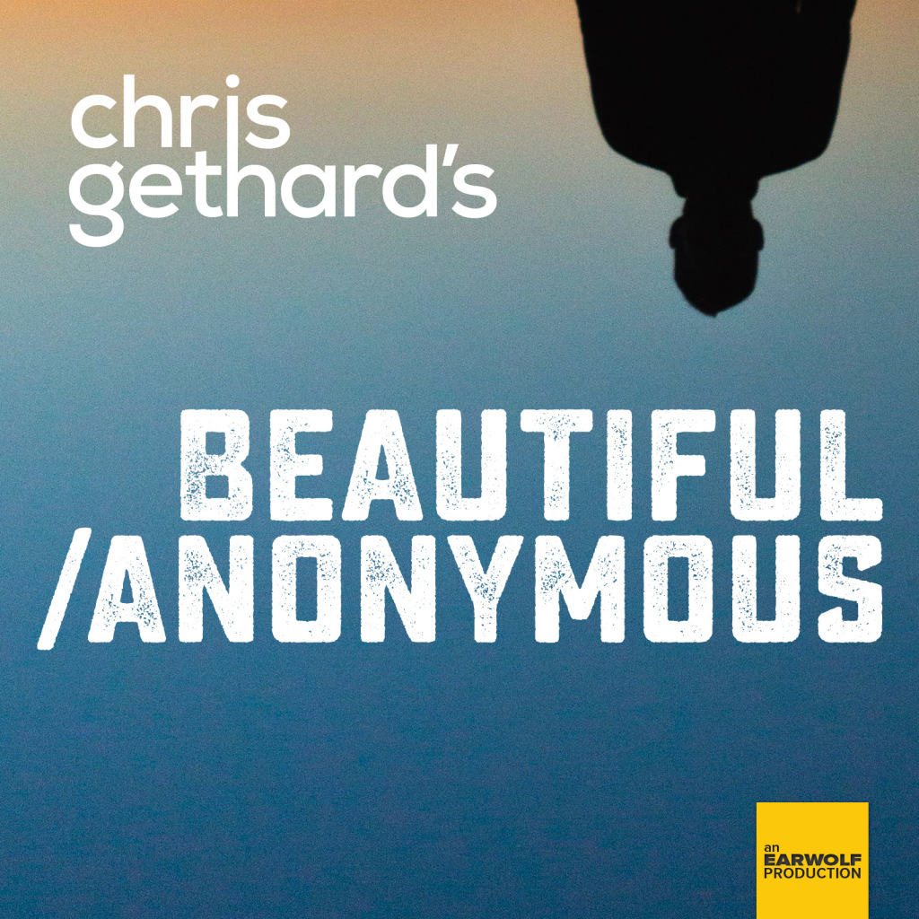 Beautiful One Beautiful Stories From Anonymous People Podcast On Earwolf