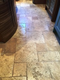 sealing | Stone Cleaning and Polishing Tips For Travertine ...