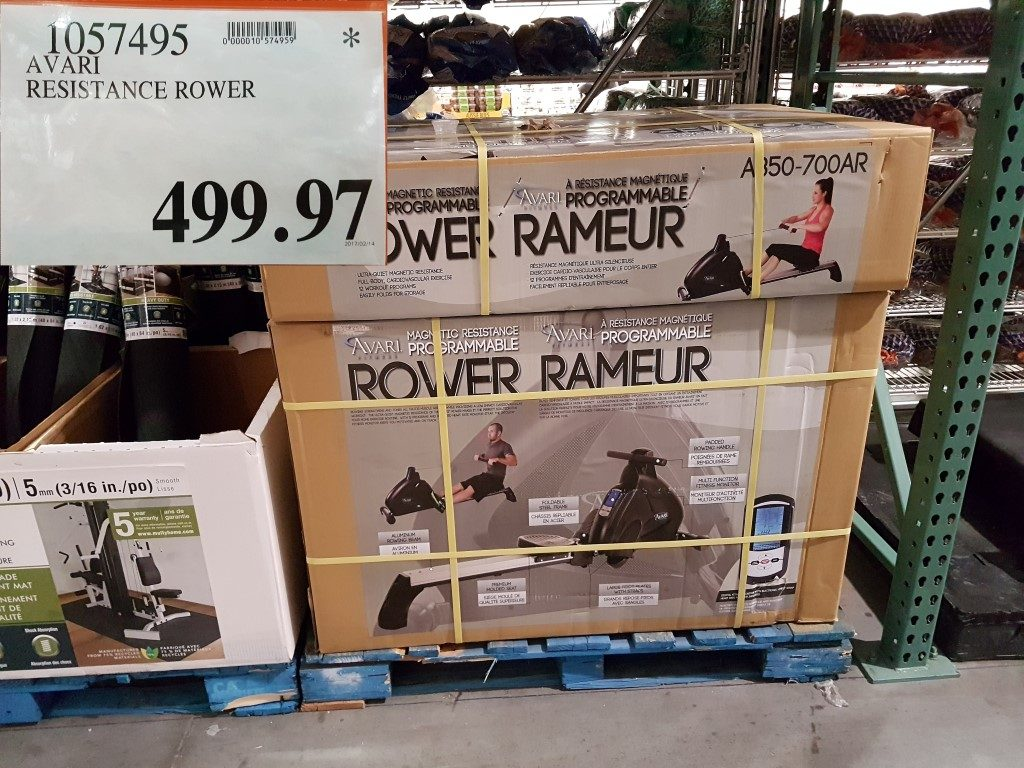 Costco Chandelier Canada Costco Canada East Secret Sale Items Feb 21 2017 To
