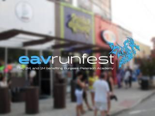 Runfest